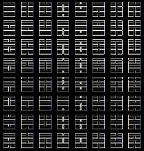hexagrams1