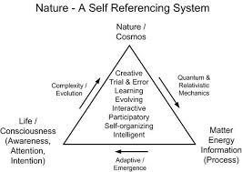nature_triangle1